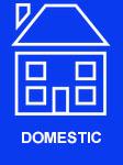 domestic1