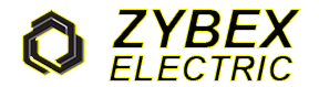 Emergency Electrician London Richmond, Kingston, Hounslow – 24/7