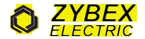 Polski elektryk w Londynie UK –  Zmiana okablowania, Fuseboard, Certyfikaty, Testy, CCTV, Sieci komputerowe