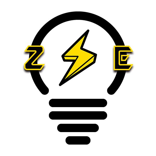 Emergency Electrician London Richmond, Kingston, Hounslow – 24/7
